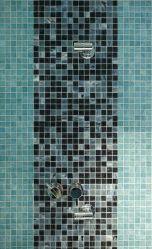 Mosaik Mix Bad_3