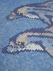 Mosaikbilder_3