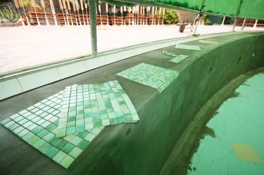 Palmbeach Projekt Poolsanierung_13