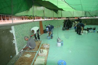 Palmbeach Projekt Poolsanierung_14