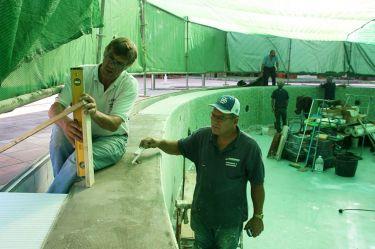 Palmbeach Projekt Poolsanierung_20