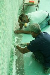 Palmbeach Projekt Poolsanierung_21