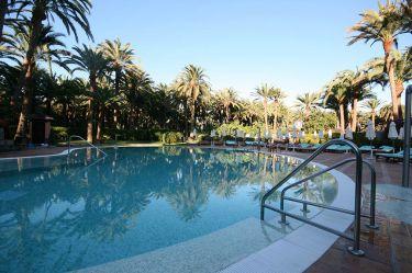 Palmbeach Projekt Poolsanierung_2