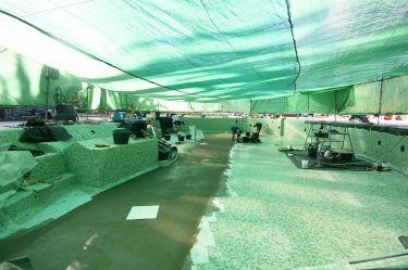 Palmbeach Projekt Poolsanierung_35