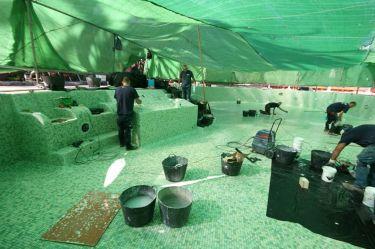 Palmbeach Projekt Poolsanierung_37