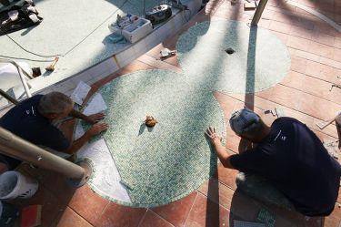 Palmbeach Projekt Poolsanierung_44