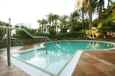 Palm Beach Projekt Poolsanierung_1